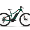 ebike for lady to rent in Sardinia